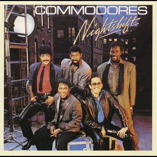 Commodores_nightshift_album_cover from Wikipedia