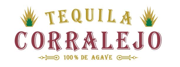 CORRALEJO-Color-Logo
