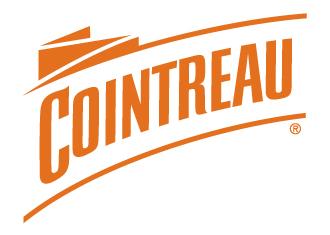 Cointreau_Logo
