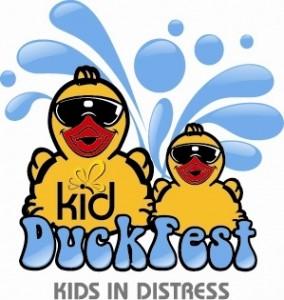 Duck Fest(2)