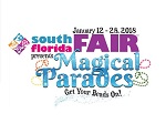Image for South Florida Fair