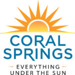 Image for Coral Springs Holiday Parade