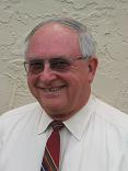 Larry Van Dusseldorp