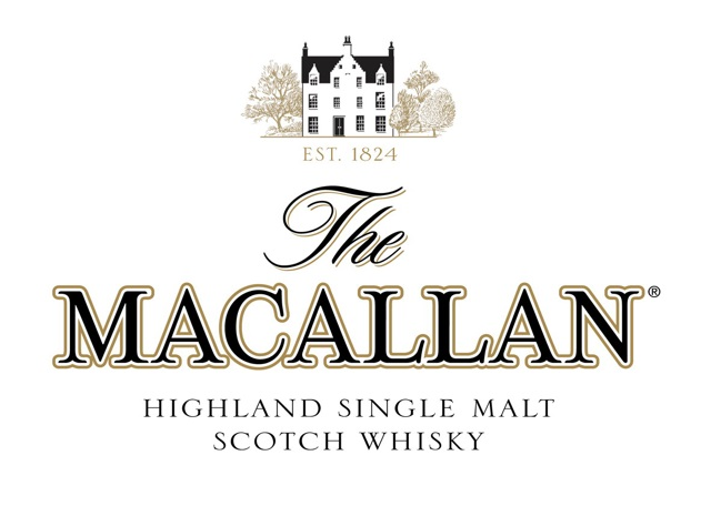 Macallan Primary