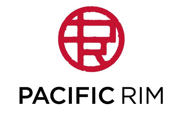 Pacific_Rim_Logo