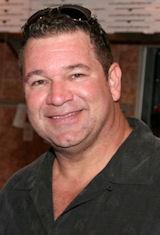 Paul Castronovo