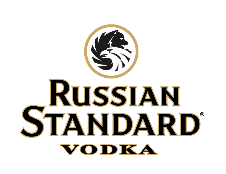 RSV-Vodka-Logo_NEW
