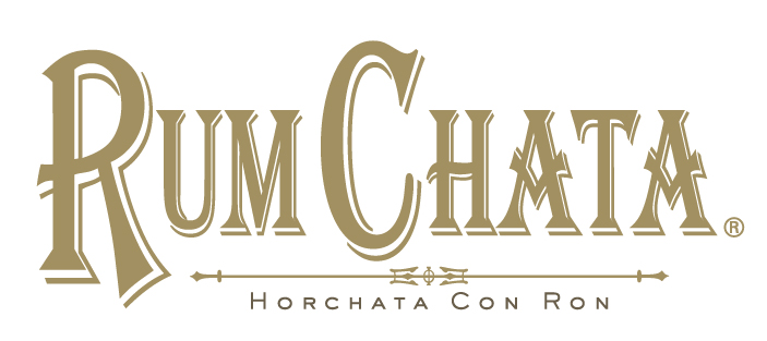 Rum_Chata_Logo_Horchata_Close