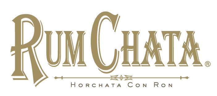 Rum_Chata_Logo_Horchata_Close