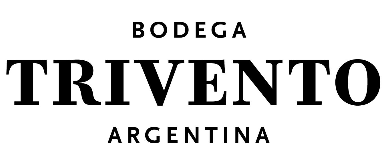 Trivento_Logo_Argentina