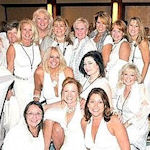 Image for The Winterfest White Party