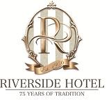 620 Riverside Hotel