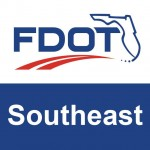 Logo for Florida Department of Transportation