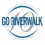 Logo for Go Riverwalk Magazine