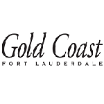 Logo for Gold Coast Magazine