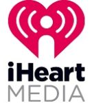 Logo for iHeartRadio