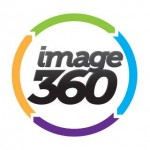 Logo for Image 360 Fort Lauderdale