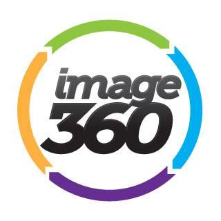 Image 360 Fort Lauderdale logo