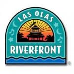Logo for Las Olas Riverfront
