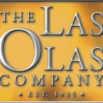 Logo for The Las Olas Company