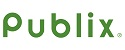 PublixWeb