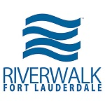 Logo for Riverwalk Fort Lauderdale, Inc.