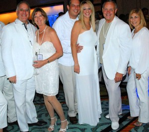 Image for White Party