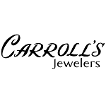 Logo for Carroll's Jewelers