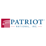 Logo for Patriot National, Inc.