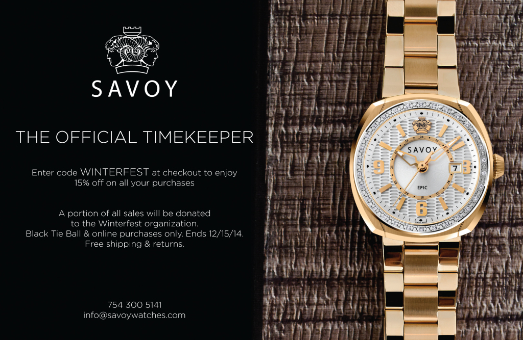 SAVOY-Winterfest-offer-1