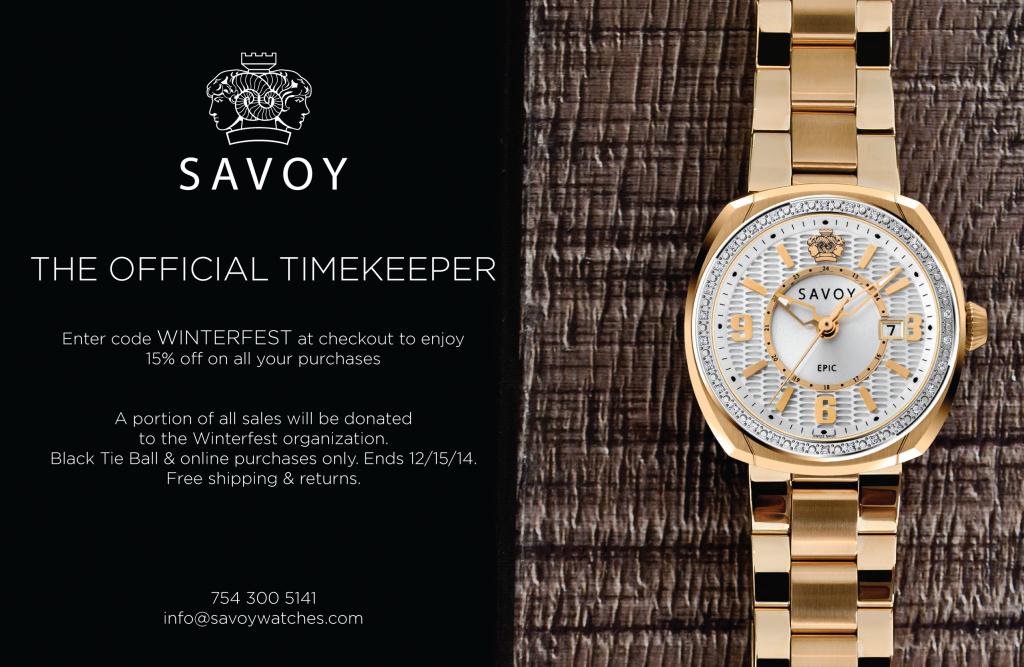 SAVOY-Winterfest-offer-1