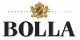 Logo for Bolla