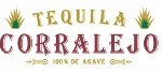 Logo for Tequila Corralejo