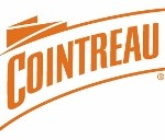 Logo for Cointreau