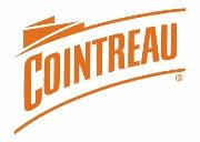 Cointreau_Logo (180x128)