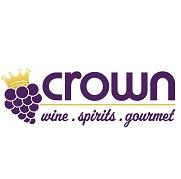 CrownWEB