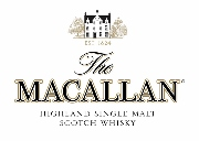 Macallan Primary Logo Hi Res (180x128)