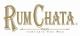 Logo for Rum Chata