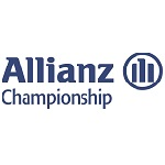 Logo for Allianz Championship