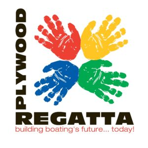 Image for Plywood Regatta