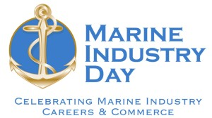 Image for Marine Industry Day