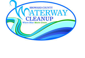 Image for Broward County Waterway Cleanup