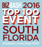Image for BizBash names Winterfest on 2016 list of Top 100 Events