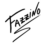Logo for Charles Fazzino