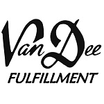 Logo for Van Dee Services