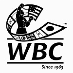 Logo for World Boxing Council