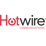 Logo for Hotwire Communications