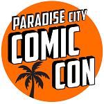 Logo for Florida SuperCon