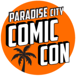 Image for Paradise City Comic Con