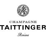 Logo for Taittinger